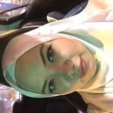 maya_rashid