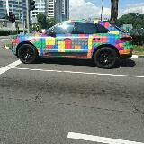colourfulcar