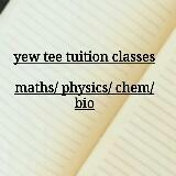 secondary_tuition