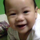 sundari_mimi