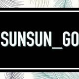 sunsungo