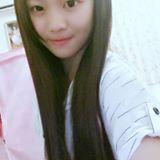 yuanting1234
