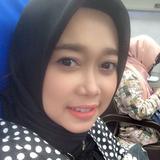 afri_rukmana