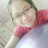 chiamei88