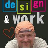 design_and_work