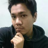 encik_gohan
