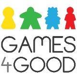 games4good