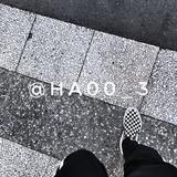 ha00_3