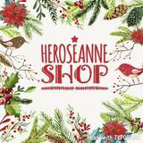 heroseanne_shop