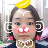 jolly_61