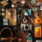 luxuryvlog