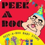 peekaboo_baby_store