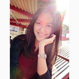 renee_ong