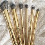 makeupholicsg.com
