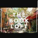 thebookloft