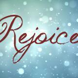 .rejoice.