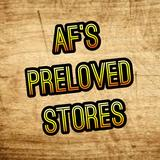 afsafs