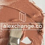 alexchange.co