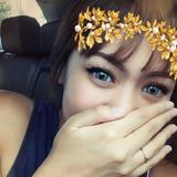 amelia_nango