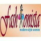 fashionista.id