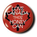 honey_can