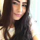 jasminryan