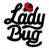 ladybug.shop