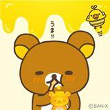 chai_yun