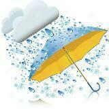rainie_snow