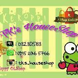tks_houseshop