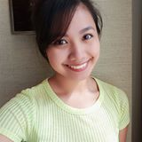 preloved_philippines