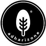 adharizone.co