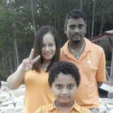 adinafamily