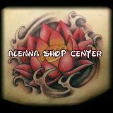 alenna.shop.center