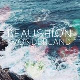 beaushionwonderland.ph