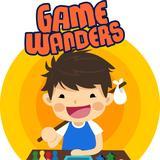 gamewanders