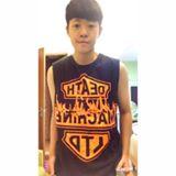 lin_qian_yu
