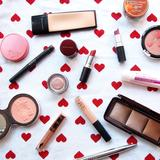 makeupbyanna