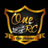 onerc_car_rental
