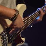 rock50715