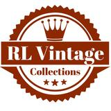 rtlcollections