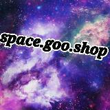 space.goo.shop