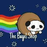 the_bagelshop