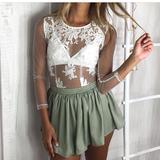 t.clothing