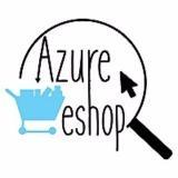 azure_ecommerce8