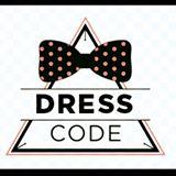 cjdresscode
