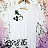 loveinonlineshop