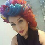 makeuphoarderlyf