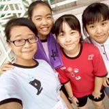 simme_chen