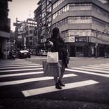 sunnie_chang_